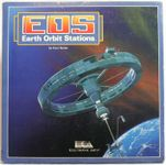 Video Game: Earth Orbit Stations