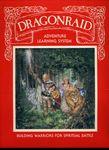 RPG: DragonRaid