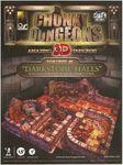 RPG Item: Chunky Dungeons Volume 1: Darkstone Halls