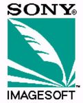 Video Game Publisher: Sony Imagesoft