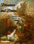 RPG Item: Privateers and Pirates