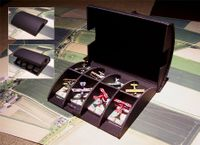 Board Game Accessory: Wings of War: Miniatures
