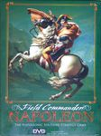 Board Game: Field Commander: Napoleon