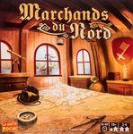 Board Game: Marchands du Nord