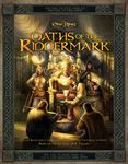RPG Item: Oaths of the Riddermark
