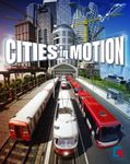 Video Game: Cities in Motion