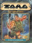 RPG Item: High Lord of Earth