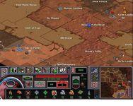 Video Game: Deadlock II: Shrine Wars
