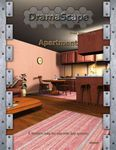 RPG Item: DramaScape Free Volume 20: Apartment