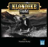 Board Game: Klondike 1896