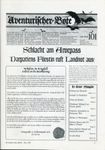 Issue: Aventurischer Bote (Issue 101 - May/Jun  2003)