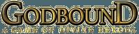RPG: Godbound