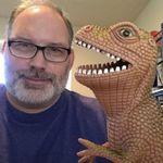 RPG Designer: Ray Otus