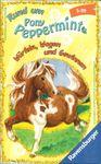 Board Game: Rund um Pony Peppermint