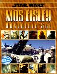 RPG Item: Mos Eisley Adventure Set