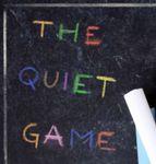 RPG: The Quiet Game