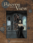 RPG Item: Rooms with a View
