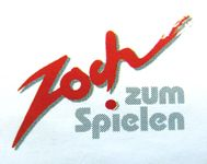 Board Game Publisher: Zoch Verlag