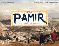 Pax Pamir (Second Edition)