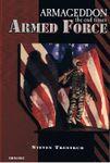 RPG Item: Armed Force