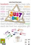 Board Game: Just One