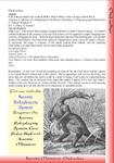 RPG Item: Karmic Monsters: Chul'achar
