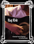 RPG Item: Hag Ride