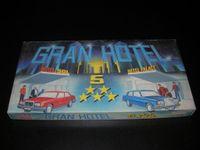 Gran Hotel (1989)
