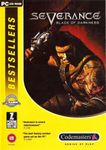 Video Game: Severance: Blade of Darkness