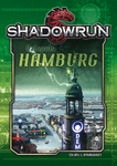 RPG Item: Datapuls: Hamburg