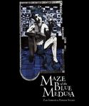 RPG Item: Maze of the Blue Medusa