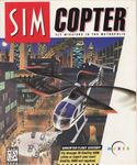 Video Game: SimCopter
