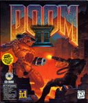 Video Game: Doom II: Hell on Earth