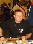 RPG Designer: Moritz Mehlem