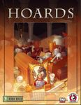 RPG Item: Hoards