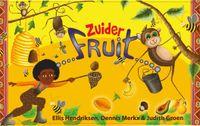Board Game: Zuiderfruit