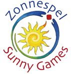 Board Game Publisher: Zonnespel