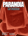 RPG Item: Mr Bubbles