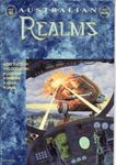 Issue: Australian Realms (Issue 10 - Mar/Apr 1993)