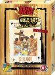 Board Game: BANG! Gold Rush