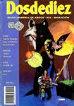 Issue: Dosdediez (Número 1 - Nov/Dic 1993)
