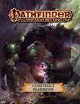 RPG Item: Construct Handbook