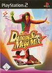 Video Game: Dancing Stage Megamix