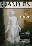 Issue: Anduin (Issue 93 - Dec 2007) Best of Anduin
