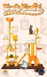 Board Game: Cat Café