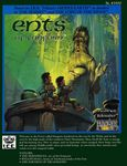 RPG Item: Ents of Fangorn