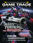 Issue: Game Trade Magazine (Issue 88 - Jun 2007)