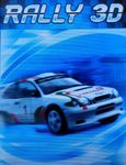 Video Game: Rally 3D