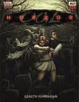RPG Item: OGL Horror