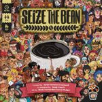 Board Game: Seize the Bean